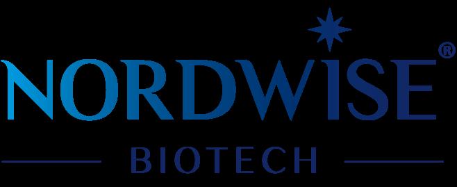 Nordwise Biotech