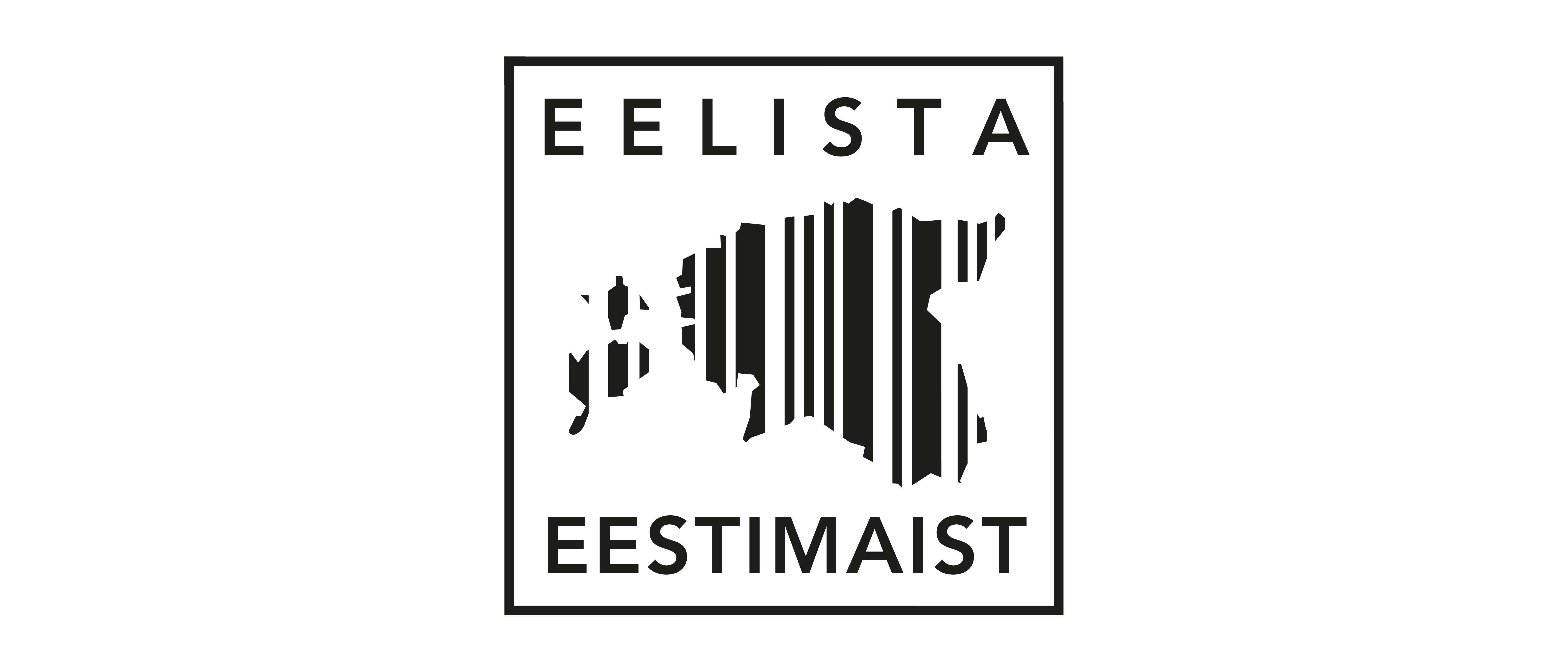 Eelista Eestimaist_mustvalge-01